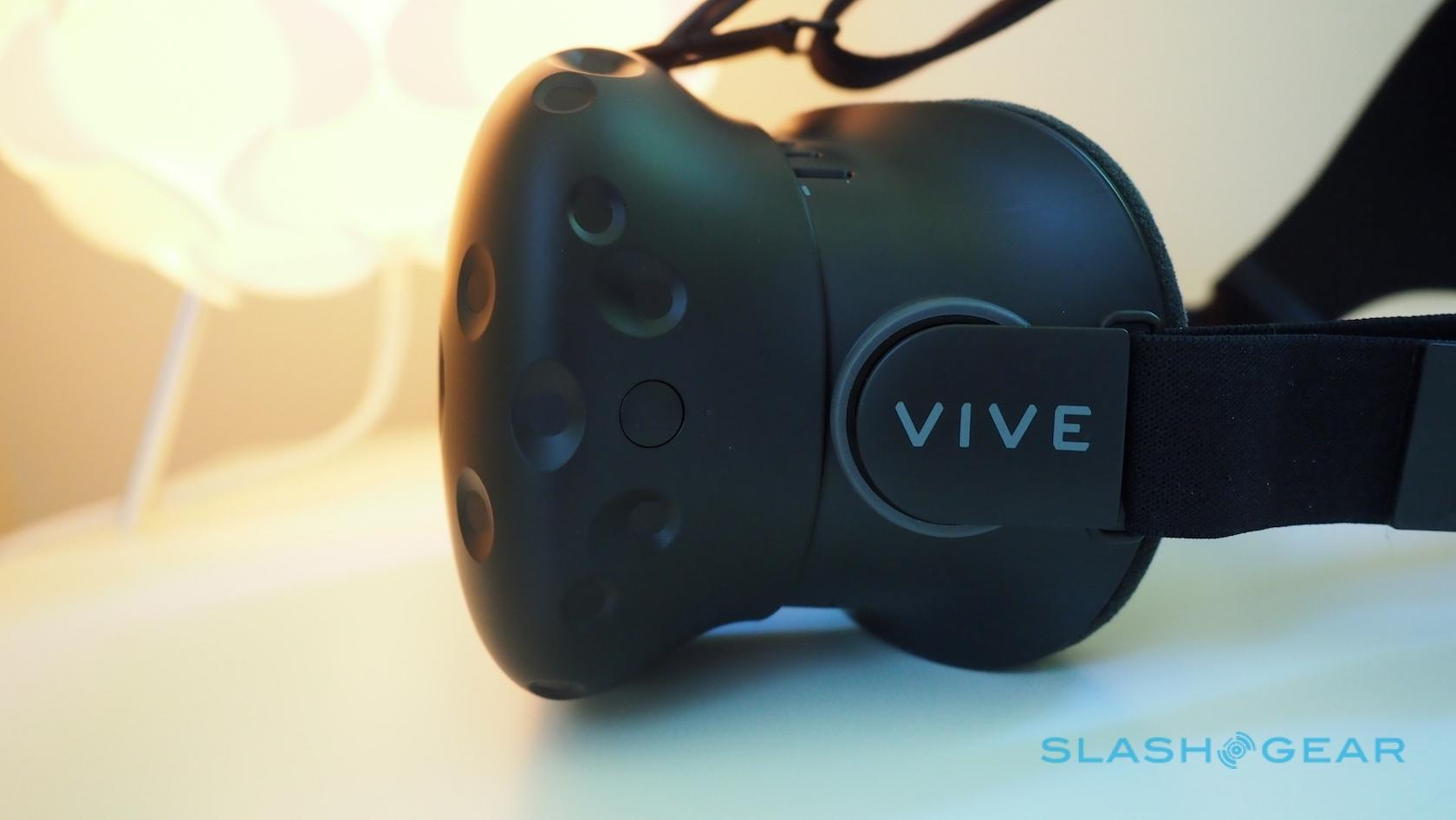 htc-vive-review-10