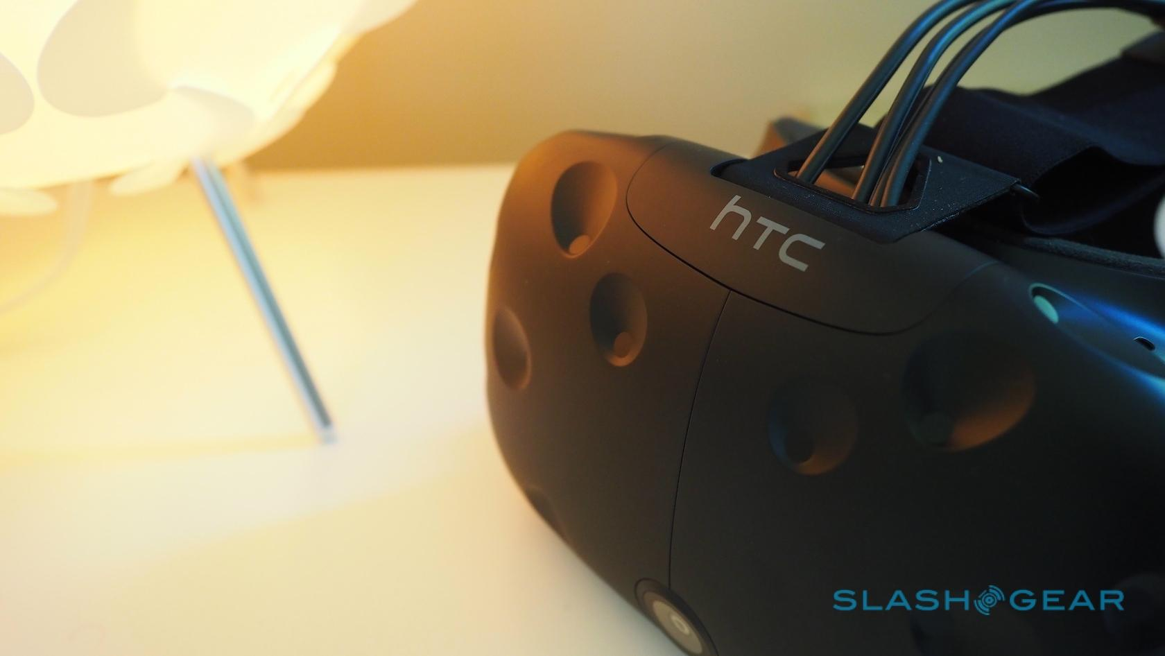 htc-vive-review-6
