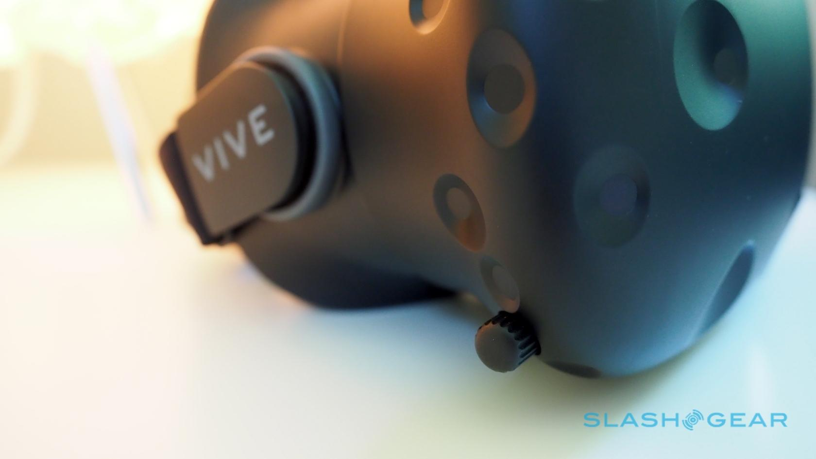 htc-vive-review-9