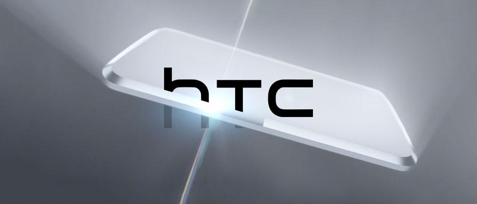 """HTC 10 detailed: video """"confirms"""" all before official unveiling"""