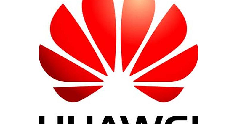 Huawei to finally launch a flagship phone in the US soon