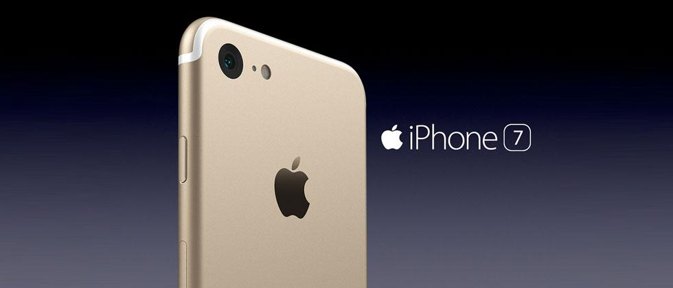 iPhone 7 rumors may make you replace your Android