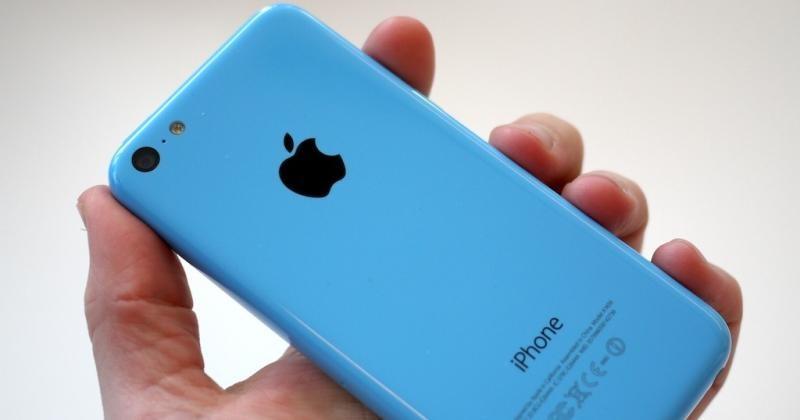 Controversial San Bernardino iPhone yielded nothing so far