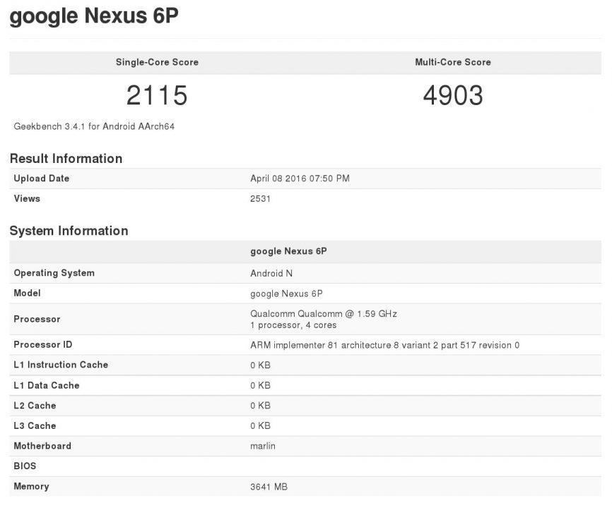 nexus-6p-sd820