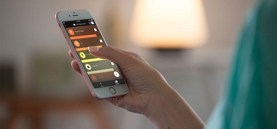 Philips Hue gen 2 app adds Rooms, Routines and more