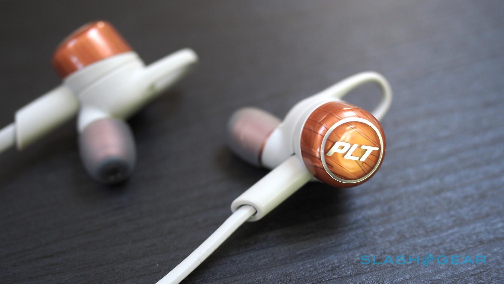 plantronics-backbeat-go-3-3