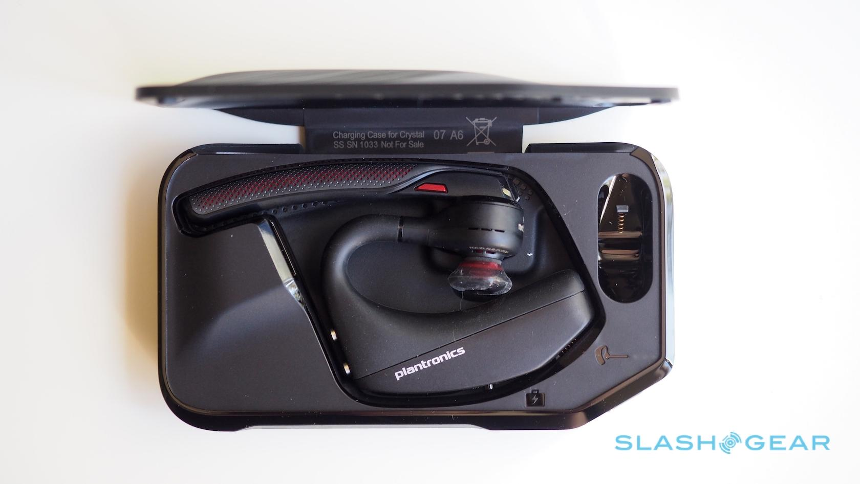 plantronics-voyager-5200-review-13