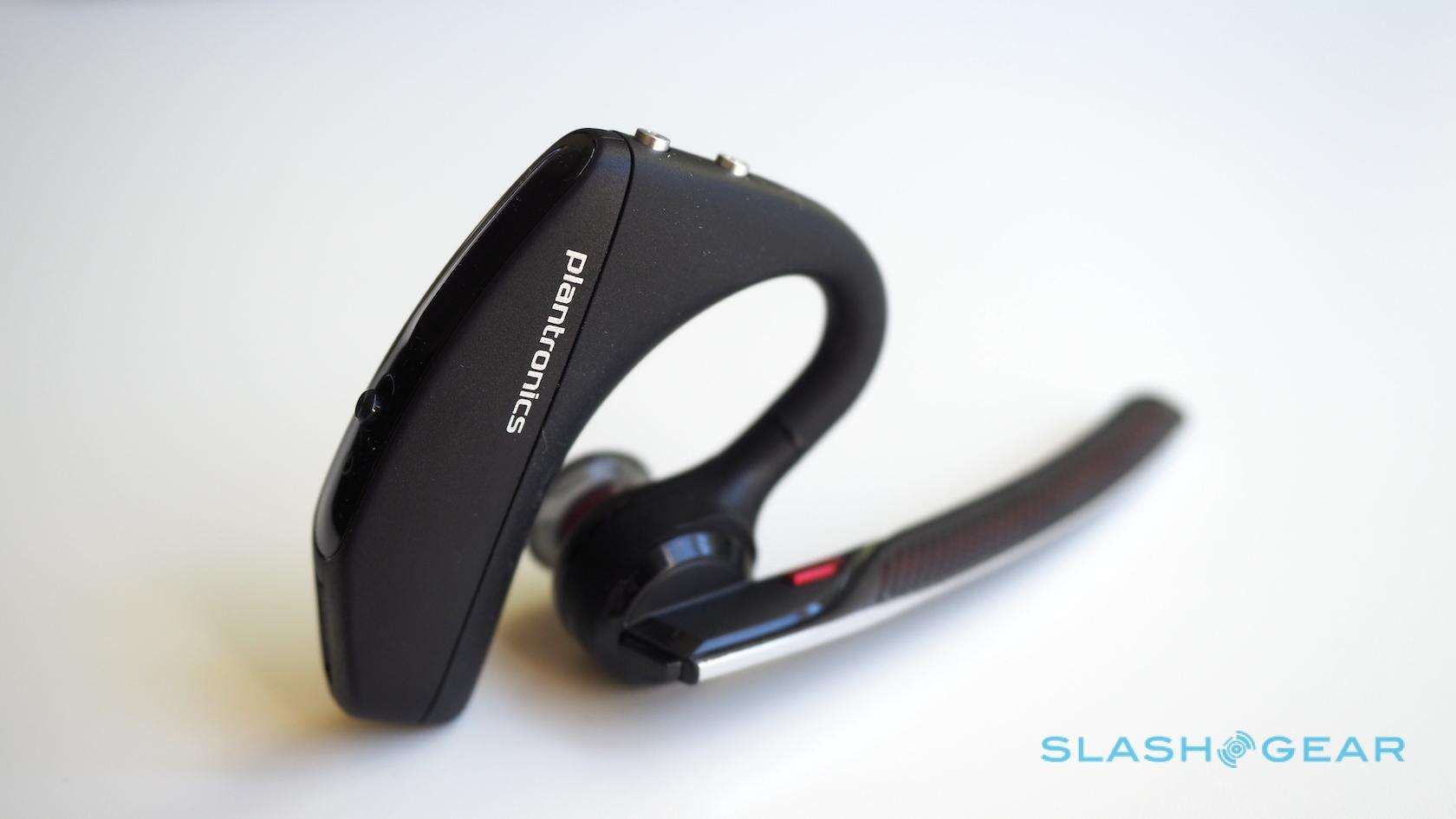 plantronics-voyager-5200-review-2