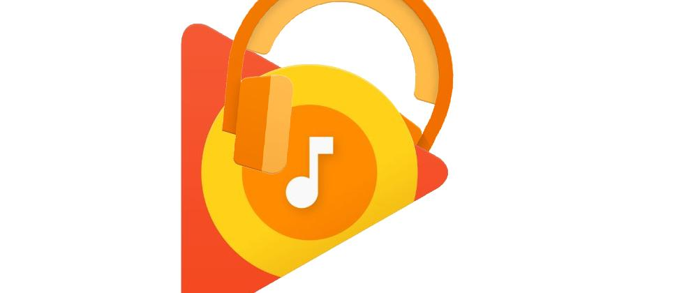 Google Play Podcasts launched for Android and the web