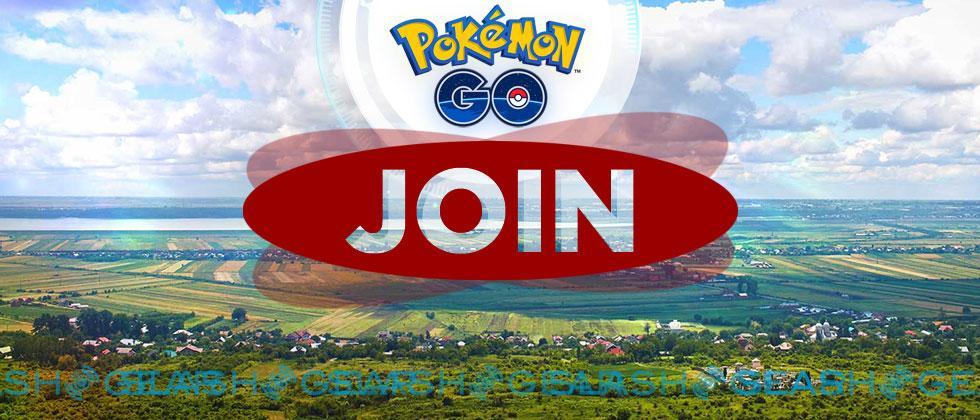 Pokemon GO Beta testing is expanding this week