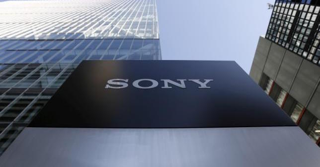 Japanese companies including Sony, car makers freeze production following earthquakes