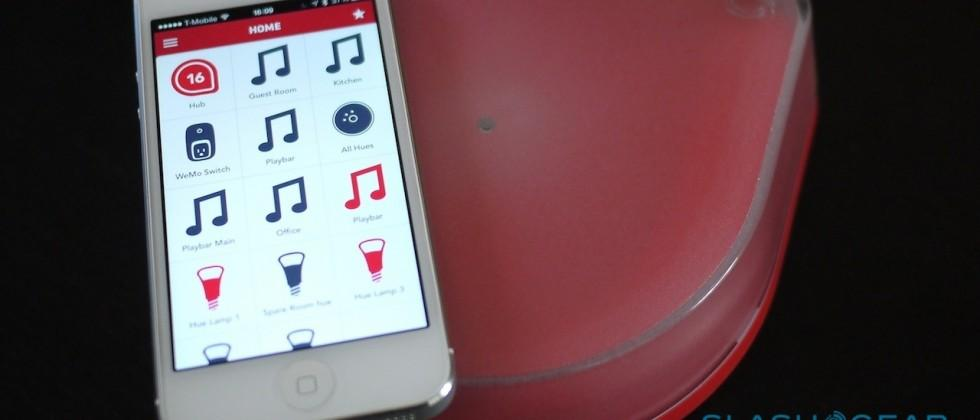 Nest extends olive branch to angry Revolv owners