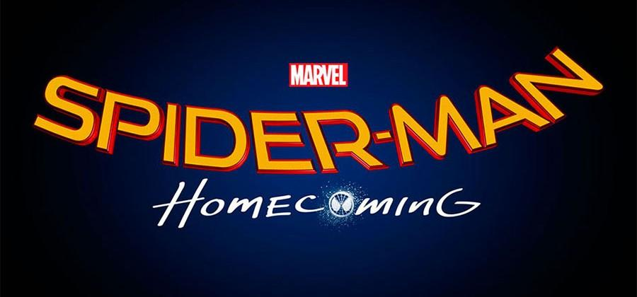 Spider-Man Homecoming is Marvel's first solo Spidey film