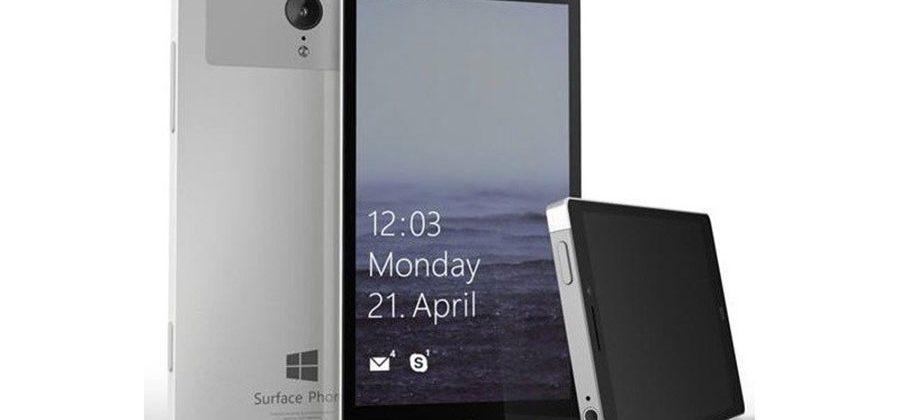 Microsoft Surface Phone could succeed – Here is how
