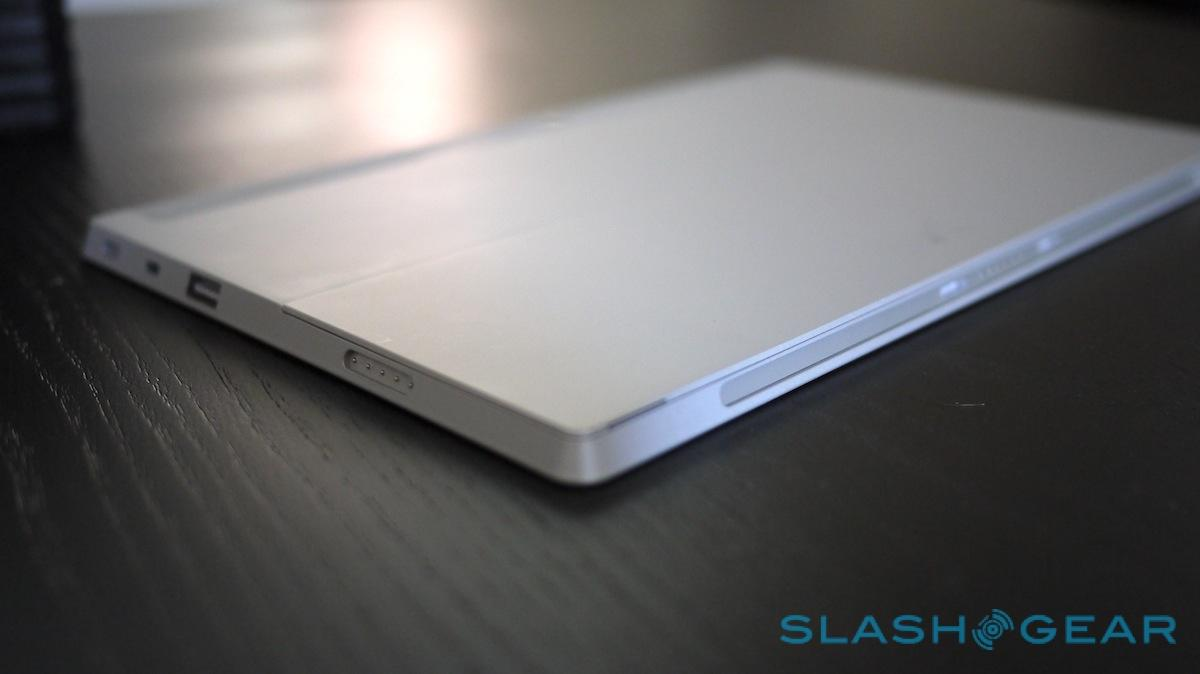 surface_2_review_2