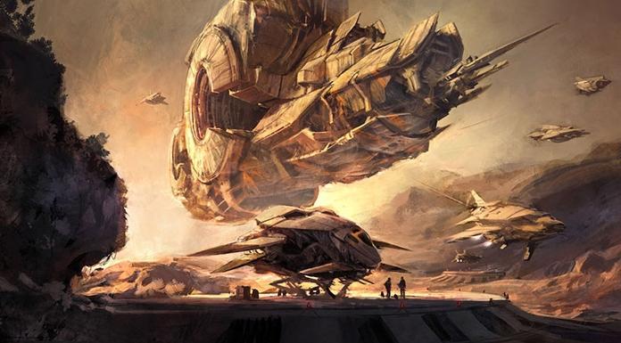 """Blizzard """"failed horrifically"""" on Project Titan"""