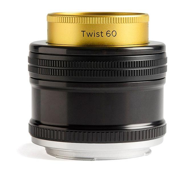 twist-60