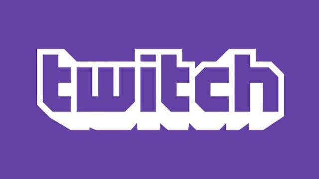 Twitch becomes more social, starts beta-testing Friends list feature