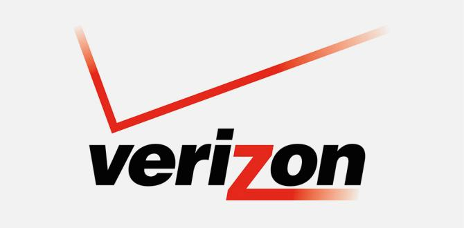 Verizon rumored to replace FiOS with next-gen TV service in 2016