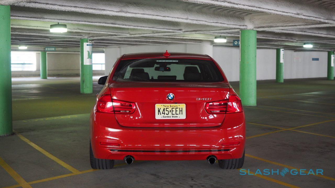 2016-bmw-340i-review-6