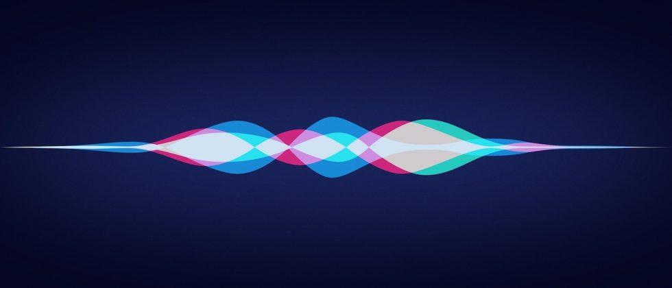 Leaked screenshots reveal Siri's arrival on OS X