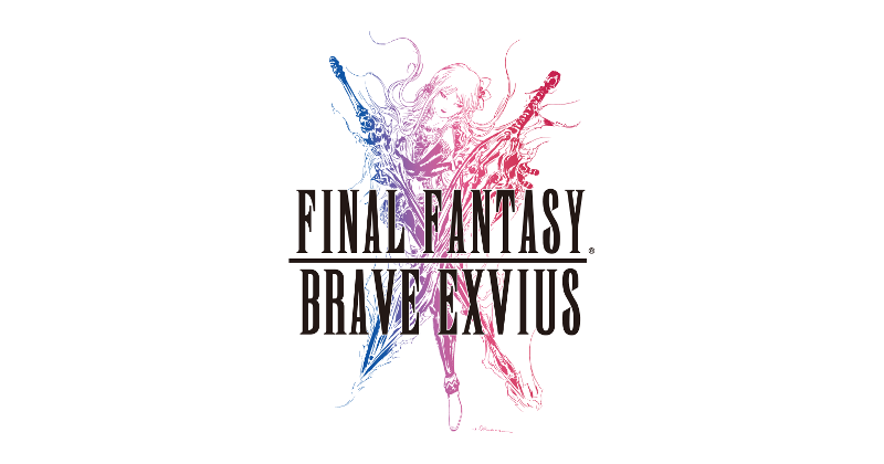 Upcoming Final Fantasy Brave Exvius is designed for mobile only