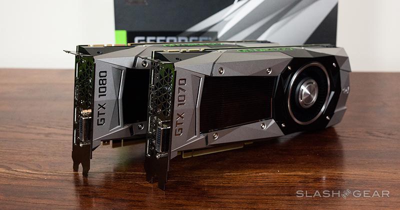 GTX-1070-1