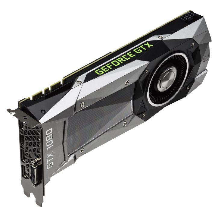 GeForce_GTX_1080_3QtrTopLeft