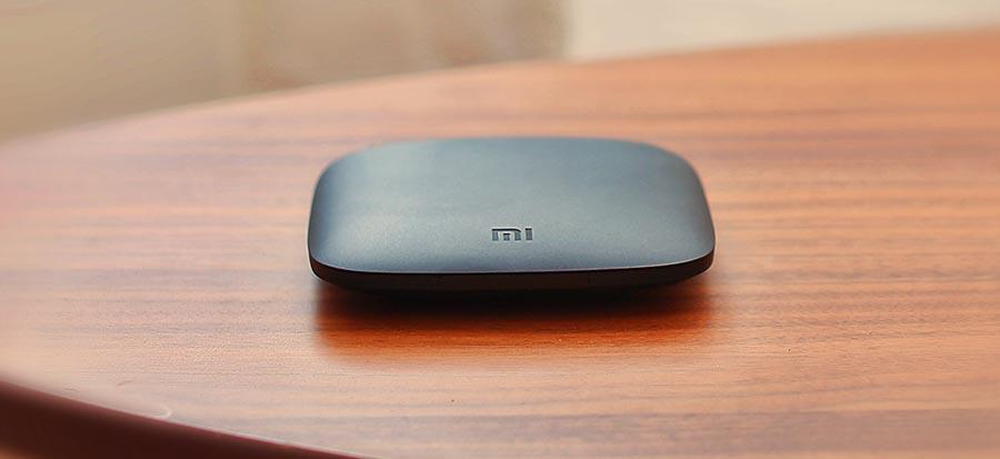 Xiaomi Mi Box with Android TV, 4K and HDR will launch in US
