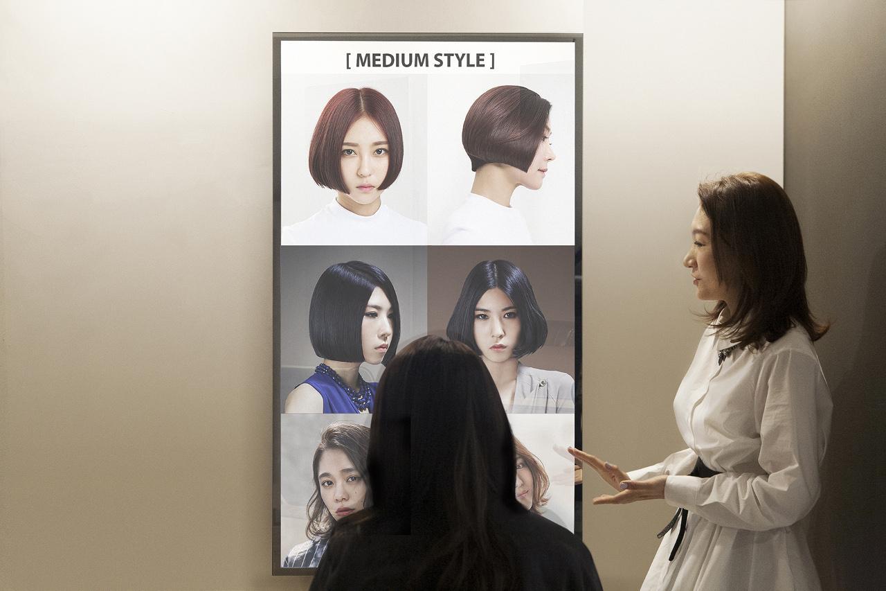 Mirror-Display-4