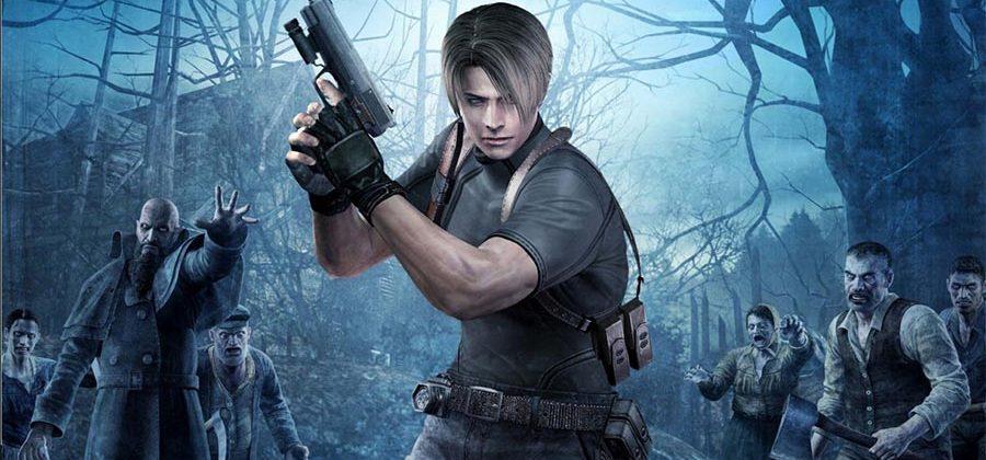 'Resident Evil 7' launch teased for late 2016