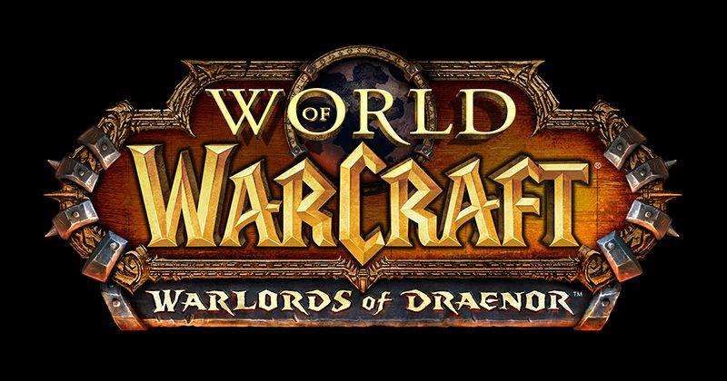 All World of Warcraft expansions are now free for all players