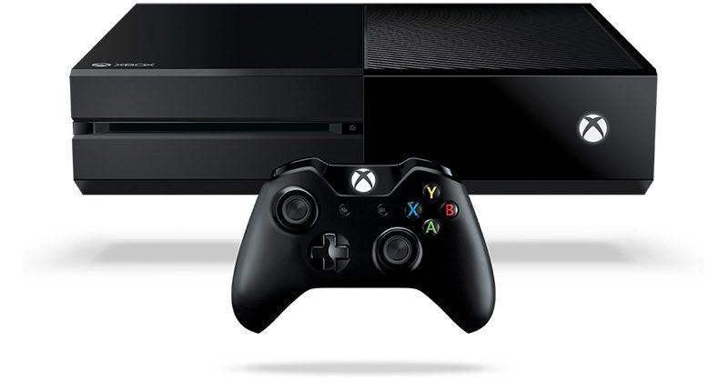 Slim Xbox One and Xbox Two with Oculus Rift support may get E3 reveal