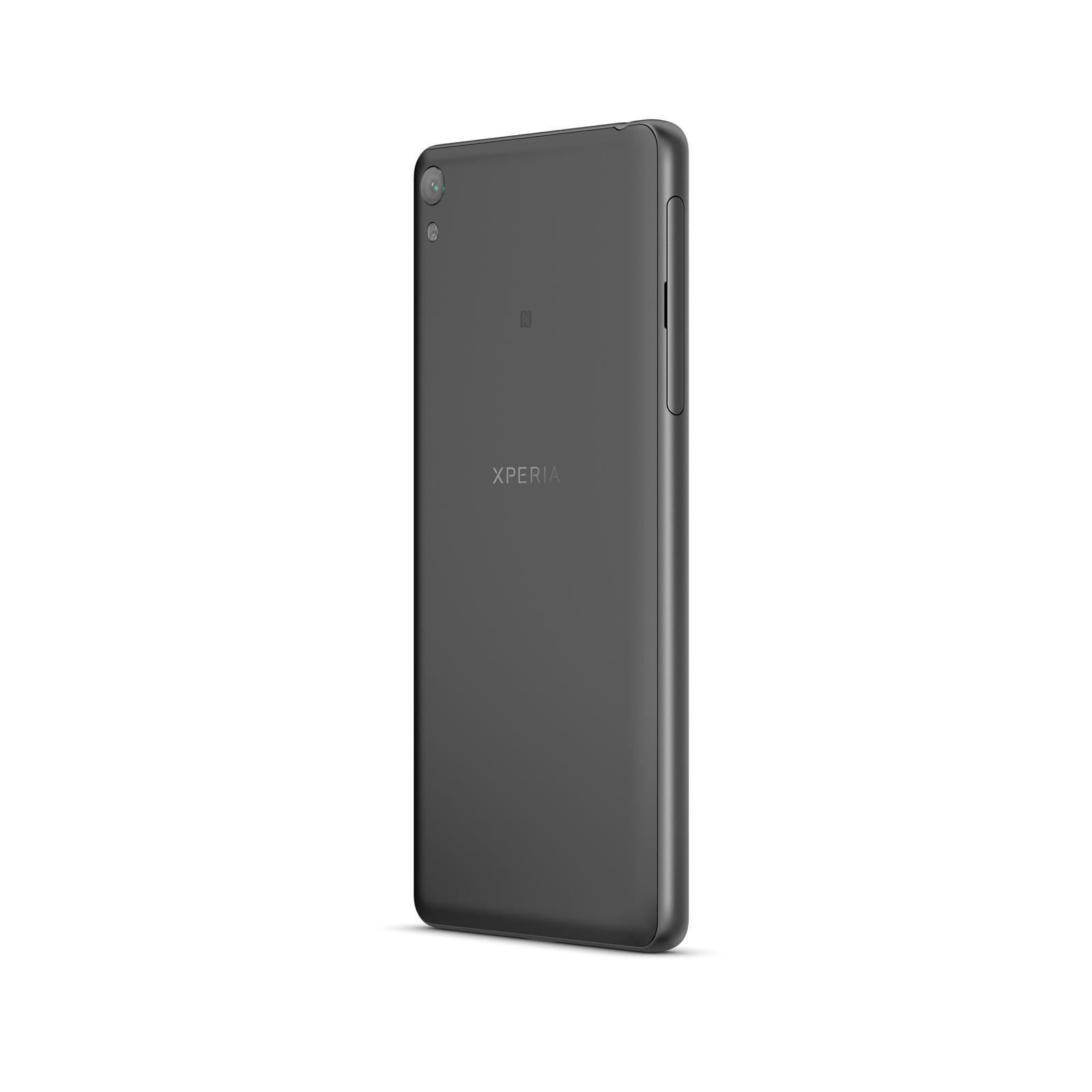 Sony Xperia E5 claims 2-day battery life - SlashGear
