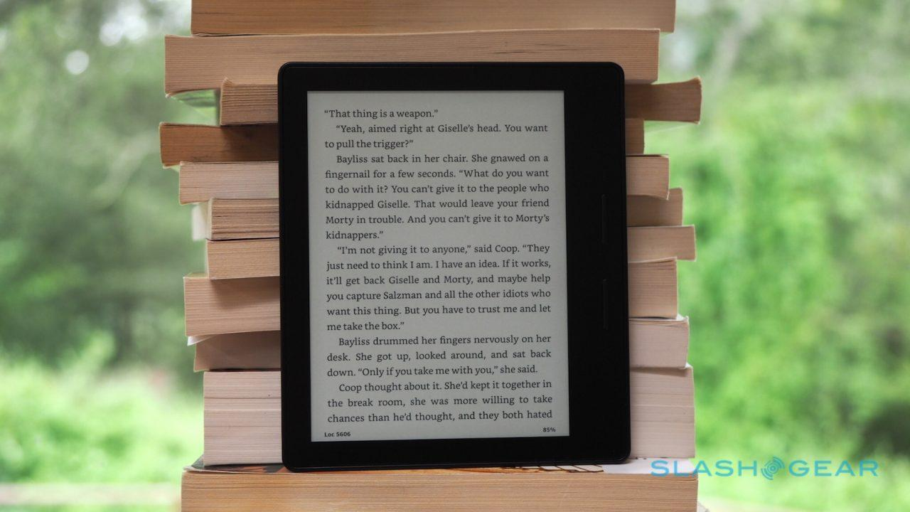 amazon-kindle-oasis-review-10