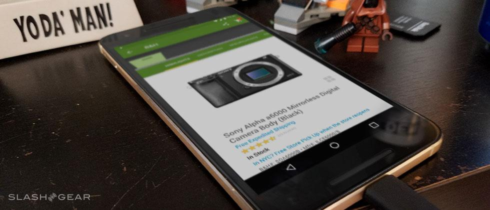 Watch Android Instant Apps run on KitKat