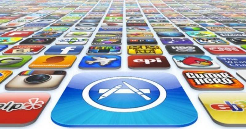 Apple sets up iOS app dev center in Bengaluru, India