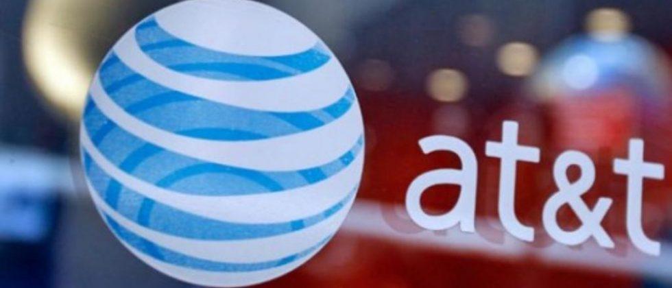 AT&T raises prepaid GoPhone data caps by 1 GB