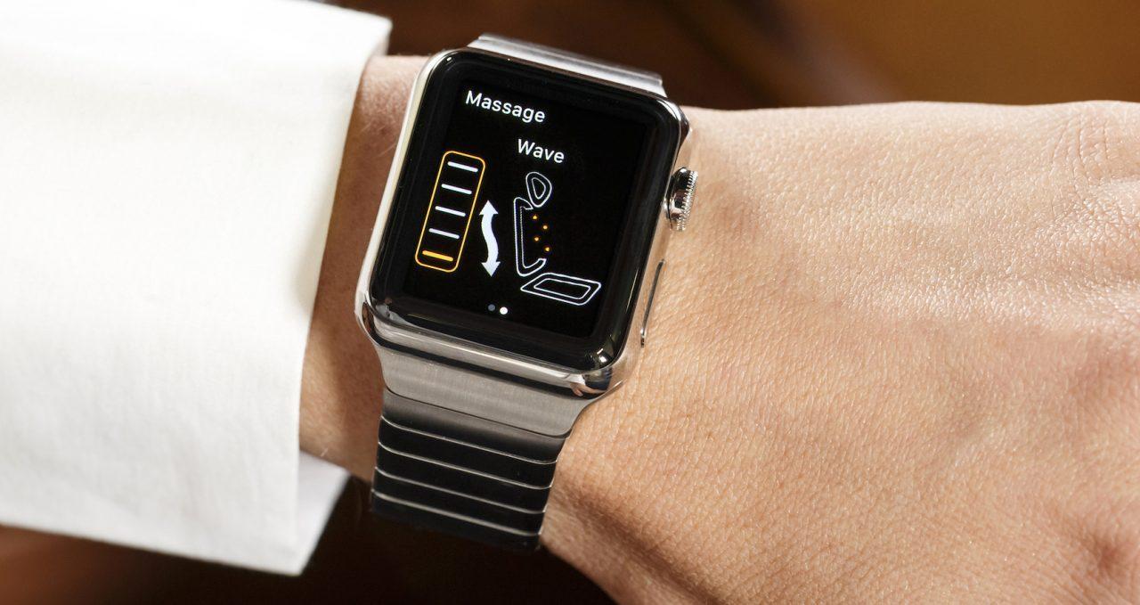bentley-bentayga-apple-watch-app-1