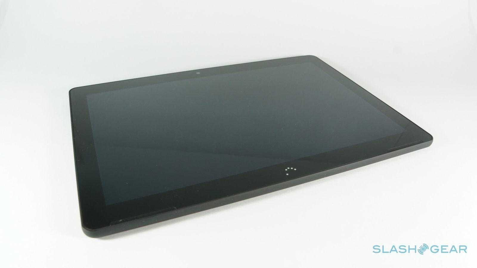 bq-aquaris-m10-ubuntu-01