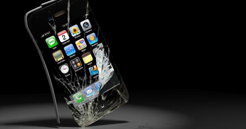 Dish Network will repair your iPhone, even if you're not a subscriber