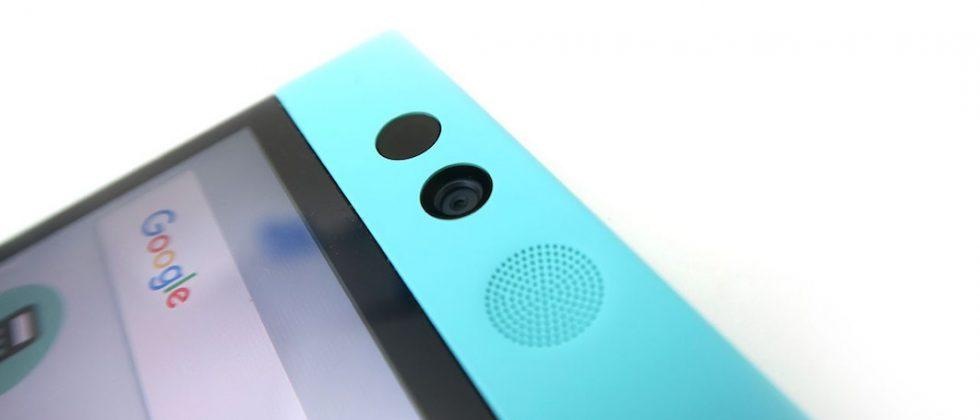 Nextbit Robin phone comes to Amazon, save $100 during first week