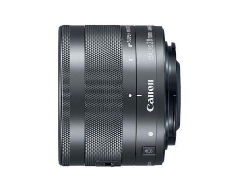 canon-macro-lens-2