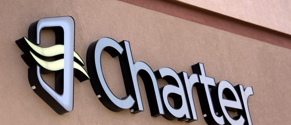 Charter's Time Warner Cable acquisition gets OK from FCC
