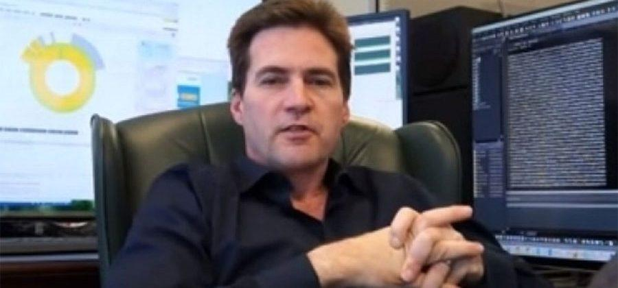 Craig Wright offers proof that he invented Bitcoin