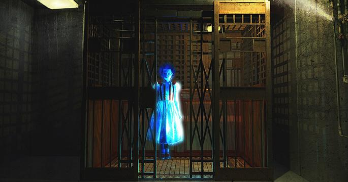elevator-ghost