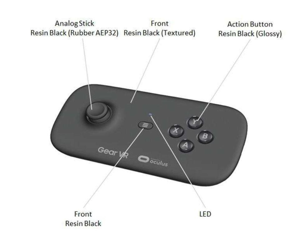 gearvr-gamepad-2