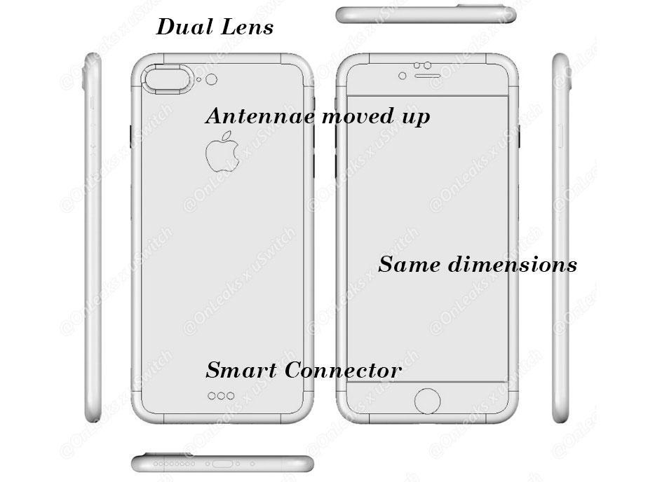 iPhone-7-Pro