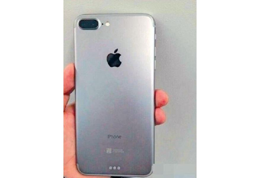 iPhone 7 to skip Smart Connector says latest report