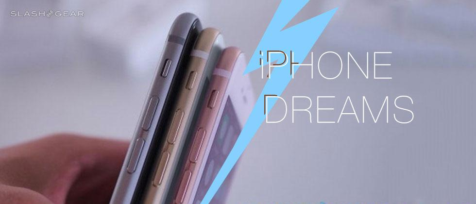 My iPhone 7 Wishlist in 3 parts (Not Just Android)